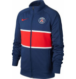Nike Paris saint germain trainingsjack 2020-2021 kids