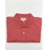 Woolrich Polo km mackinack