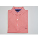 Tommy Hilfiger Polo km tommy slim