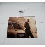 Bastille T-shirt 007