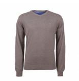 Fynch-Hatton Fynch-hatton v-neck pullover