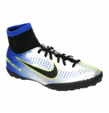 Nike Jr mercurialx vctry6 df njr tf neymar 921492-407