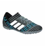 Adidas Nemeziz messi tango 17.3 tf j cp9200