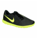 Nike Jr phantom venom club tf ao0400-007