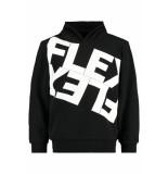 CoolCat Sweater shane cb