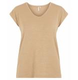 Pieces T-shirt 17078572 pcbillo