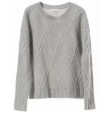 JcSophie Pullover esperanza sweater
