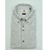 Gentiluomo Shirt