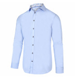 Blue Industry Shirt lm