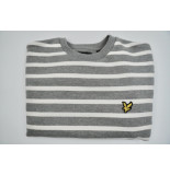 Lyle and Scott Sweater