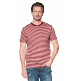 Scotch & Soda T-shirt met korte mouwen