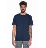 Drykorn T-shirt met korte mouwen