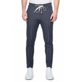 Drykorn Jeger mix & match pantalon