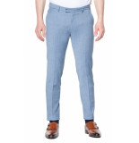 Drykorn Mix & match pantalon