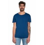 Nudie Jeans T-shirt met korte mouwen