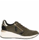 Tamaris Rea sneaker