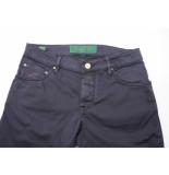 Handpicked 5-pocket comfort ppt str vintage