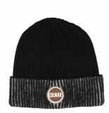 Colmar Wool hat