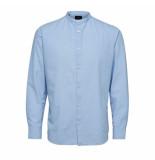 Selected Homme linen shirt
