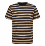Selected Homme sonni tee