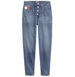 Tommy Hilfiger Jeans dw0dw08650