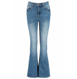 CoolCat Jeans kira cg