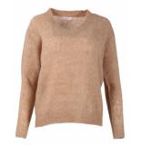 JcSophie Pullover etta sweater