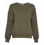 Moss Copenhagen Sweatshirt 15483 ima