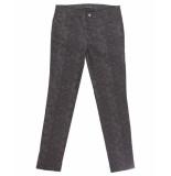 Stark + Pantalon 32418004