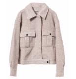JcSophie Blazer ethan jacket