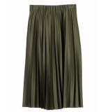 JcSophie Rok edinburgh skirt