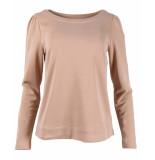 JcSophie Blouse embrace top