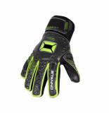 Stanno Keepershandschoenen fingerprotection jr iii