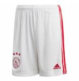 Adidas Ajax thuisbroekje 2020-2021 kids