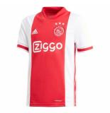 Adidas Ajax thuisshirt 2020-2021 kids