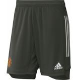 Adidas Manchester united fc trainingsbroekje 2020-2021