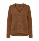 Selected Femme lulu knit