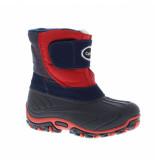 Cypres@kids Snowboots 593-55-1