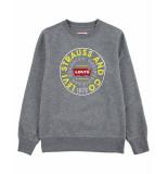 Levi's Levi`s kids sweatshirt 9ec035