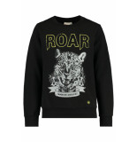 CoolCat Sweater sabela cg