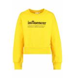 CoolCat Sweater sia cg