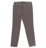 Stark + Pantalon 1354016290