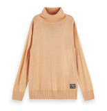 Scotch Shrunk Pullover 157796