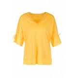 Marc Cain T-shirts en tops