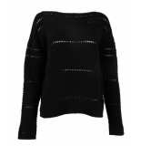 Oui Pullover 0069654
