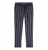 Scotch Shrunk Jeans 157826
