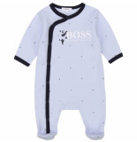 Hugo Boss Junior Pyjama