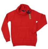 Boys in Control 511 rood pullover