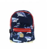 Pick & Pack Tassen 104042
