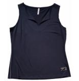 Zoso T-shirt 203 bianca
